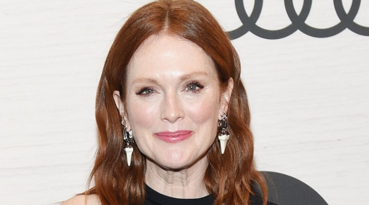 Julianne Moore Birthday: 5 Movie Roles of the American Actress That Deserve To Be On Your Watchlist!