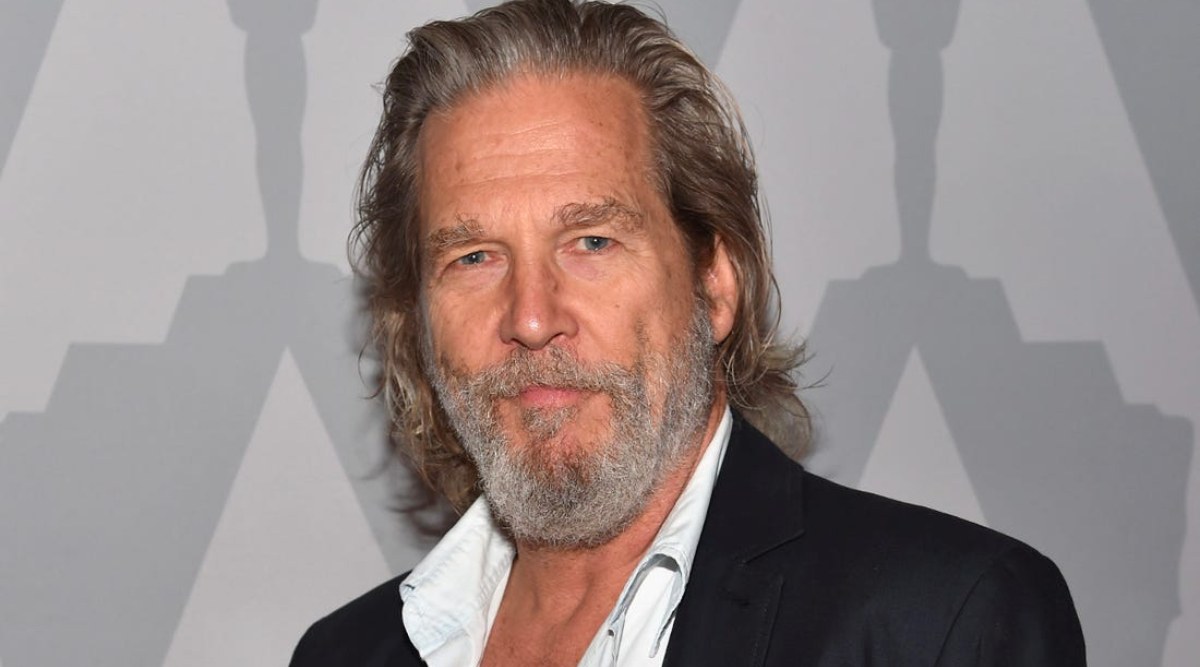 Jeff Bridges Birthday: Crazy Heart to Starman, These Films Prove That This Iron Man Villain is One of the Finest Actors in Hollywood