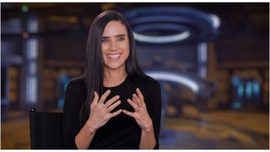 Jennifer Connelly Birthday: 5 Movies of the Actress That Made Us Fall in Love with Her