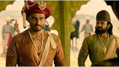 Panipat Box Office Collection Day 4: Arjun Kapoor, Kriti Sanon and Sanjay Dutt's Historical Saga Fails the Crucial Monday Test, Collects Rs 20.27 Crore So Far
