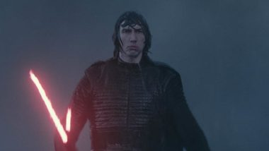 Star Wars: The Rise Of Skywalker - New TV Spot Hints at Darth Vader's Return and We Can't Keep Calm (Watch Video)