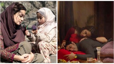 Year Ender 2019: From Dia Mirza's Kaafir To Sobhita Dhulipala's Made In Heaven, 5 Web-Series That We Absolutely Loved This Year