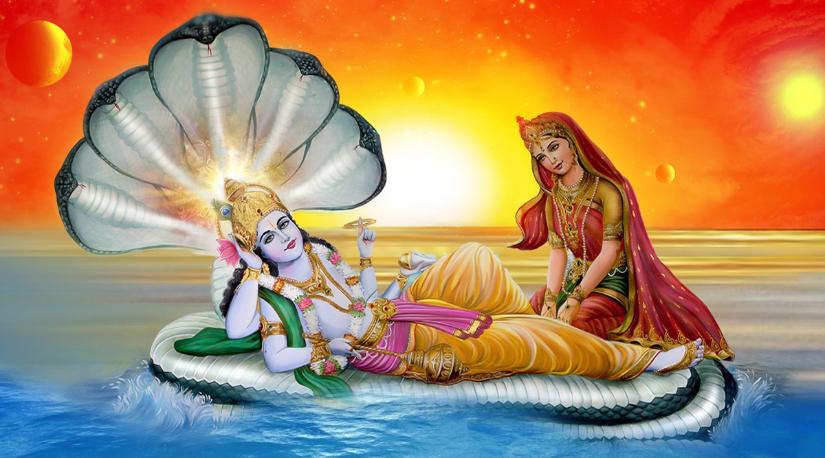 Mokshada Ekadashi 2019 Date: History, Significance and Rituals Associated With Margashirsha Mokshada Ekadashi Day
