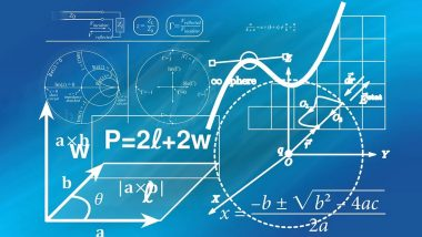 Who Developed Concept of Calculus Before Newton? Know History of Indian Mathematics and Its Contributions to the World