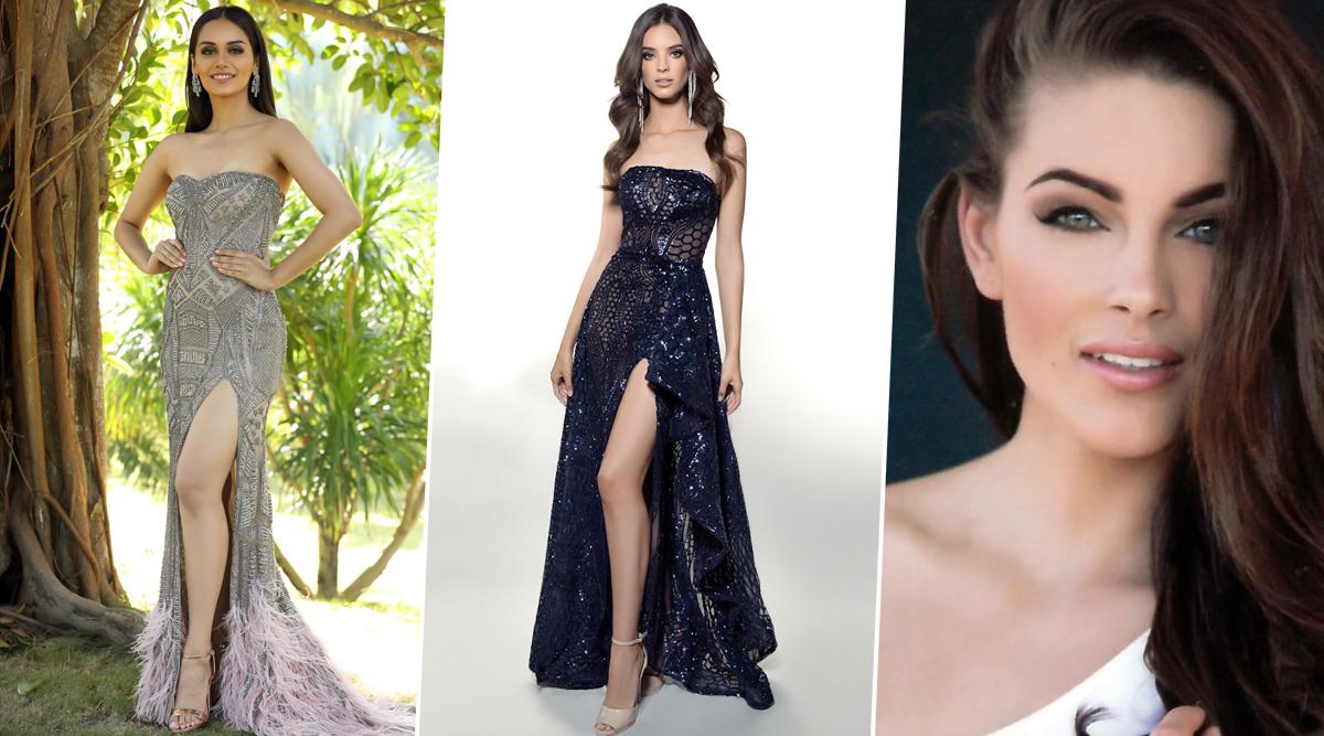 Miss World Last 5 Winners: Rolene Strauss, Manushi Chhillar to Vanessa Ponce, Meet Miss World Titleholders From 2014–18