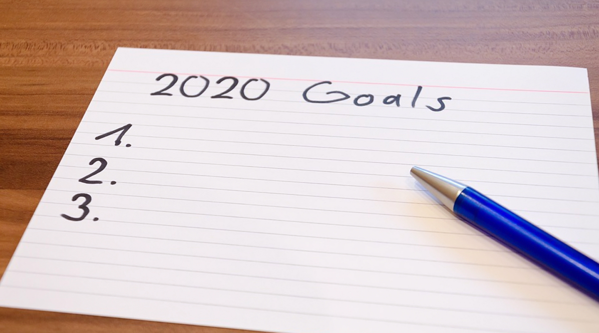 Image result for 2020 new year resolutions