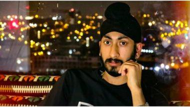 Inspiring Story of Innokrats: Manpreet Singh