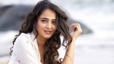 Asuran Telugu Remake: Did Anushka Shetty Say A No For This Project?