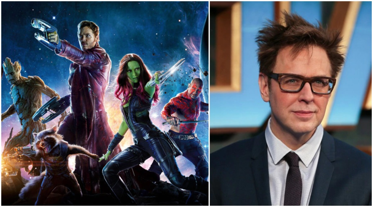 Guardians Of The Galaxy Vol. 3: James Gunn Reveals when He'll Start Shooting the Sequel and Fans are in for Some Disappointment