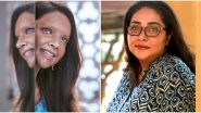 Chhapaak Trailer Starring Deepika Padukone to Release on World Human Rights Day; Meghna Gulzar Calls It a Nice Coincidence
