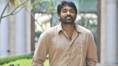 Thalapathy 64 Update: Here's When Vijay Sethupathi Will Start Shooting for Lokesh Kanagaraj Directorial
