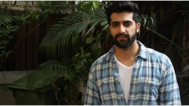 High: Akshay Oberoi Opens Up About His Role of a Drug Addict in MX Player Show
