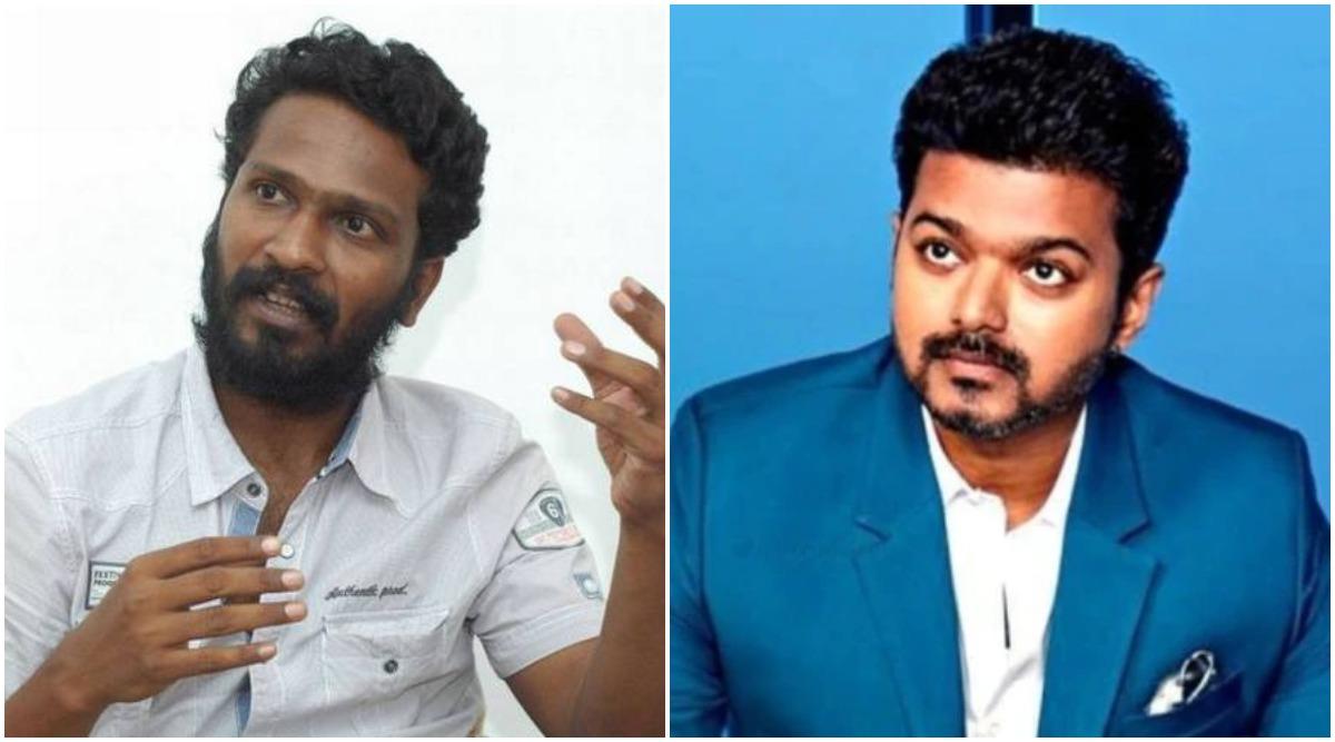 Thalapathy 65: Vijay to Collaborate with Asuran Director Vetrimaaran for his Next?