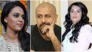Citizen Amendment Bill 2019 From Swara Bhasker, Vishal Dadlani to Richa Chadha - 6 Celebs Who Spoke on Amit Shah's Controversial Bill