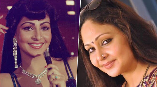 Rati Agnihotri Birthday Special: 5 Lesser Known Facts About The Actress That You Should Know