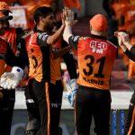 SRH vs PBKS Highlights of VIVO IPL 2021: Sunrisers Hyderabad Loses Despite Jason Holder's Gusty Knock