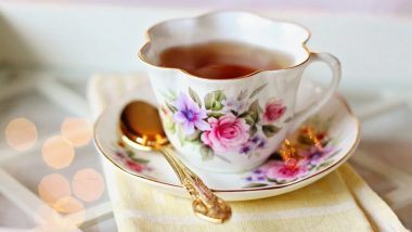 International Tea Day 2019 Date: Know History and Significance of Your Beloved Beverage on This Day