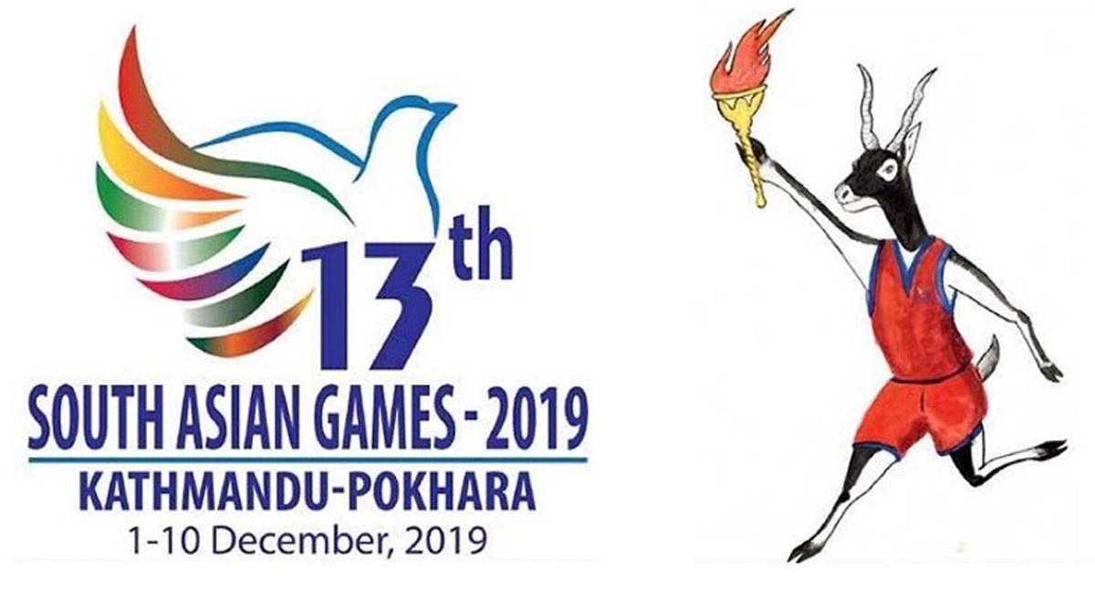 South Asian Games 2019 Day 5 Full Schedule: List of Indian Men's and Women's Matches to Be Played on December 5, 2019