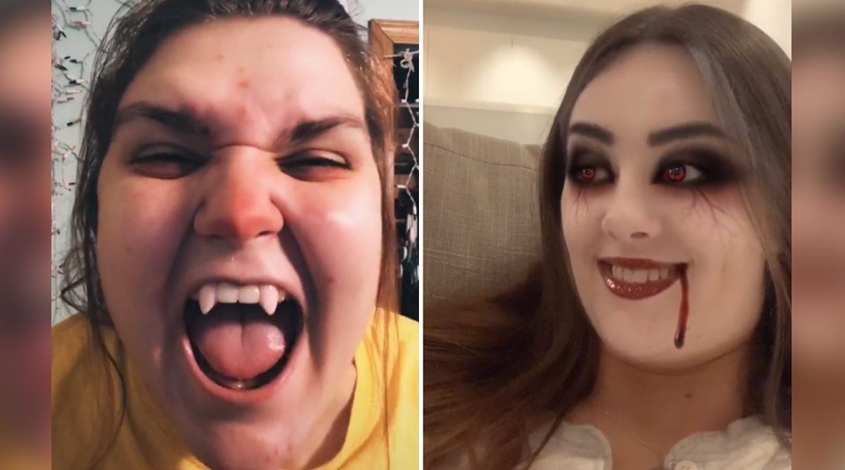 People Are Creating Their Own Twilight Moments on TikTok and It's Better Than the Movie Franchise (Watch Videos)