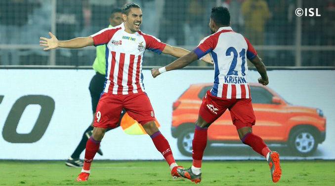 ATK vs KBFC Dream11 Prediction in ISL 2019–20: Tips to Pick Best Team for ATK vs Kerala Blasters, Indian Super League 6 Football Match