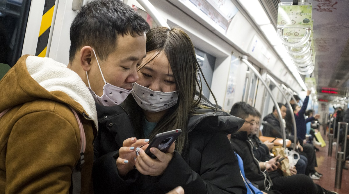 Coronavirus Outbreak: From Banning Travels to Cancelling Lunar New Year Gatherings, 6 Steps China Is Taking To Contain the Rapidly-Spreading Infection