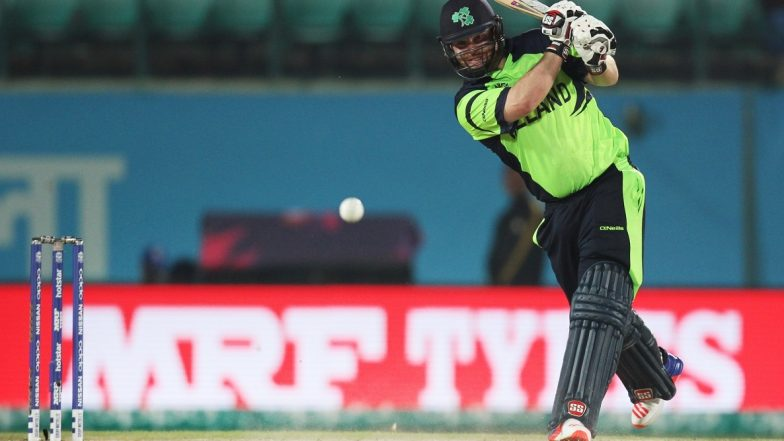 West Indies vs Ireland 3rd T20I 2020 Live Streaming Online: Get Free Telecast Details of WI vs IRE on TV With Match Time in India