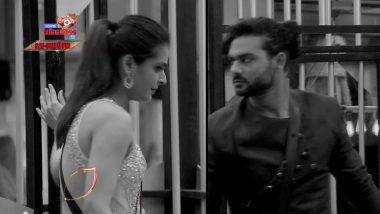 Bigg Boss 13 Weekend Ka Vaar 01   18 Jan 2020: Salman Asks Vishal - Madhurima To LEAVE The House