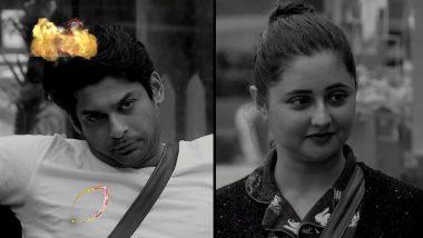 Bigg Boss 13 Episode 69 Sneak Peek | 3 Jan 2020: Sidharth & Rashami Get Some Advice From An Astrologer