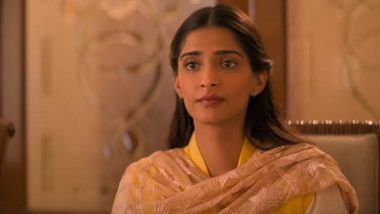 Sonam Kapoor Calls Mr India Remake Disrespectful For Not Consulting Anil Kapoor, Twitterati Wants To Know If She Had A Chat With Boney Kapoor About This
