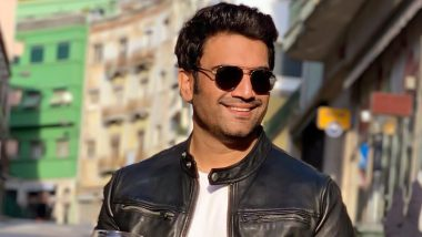 Sharad Kelkar: 'Problem With Bollywood Is That We Cannot Accept No'
