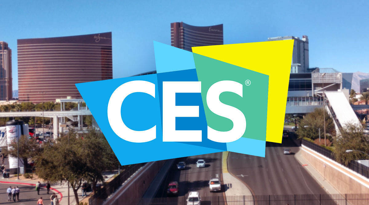 CES 2020 Conference LIVE Streaming: How To Watch Telecast of This Year's Consumer Electronics Show Keynotes