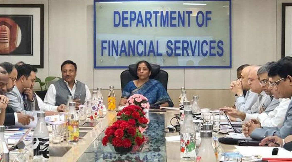 Electoral Bond Scheme: Finance Ministry Issues Notification For 13th Phase of Sale From January 13