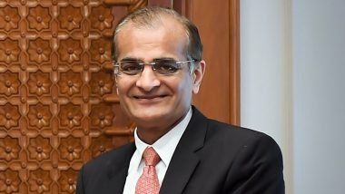 Rashesh Shah, Edelweiss Group Chairman, Summoned by ED in Connection With Rs 2,000 Crore Forex Scam; Edelweiss Financial Services Shares Fall by 10%