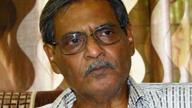 Manmohan Mahapatra, National Award-Winning Filmmaker From Odisha, Dies at 69