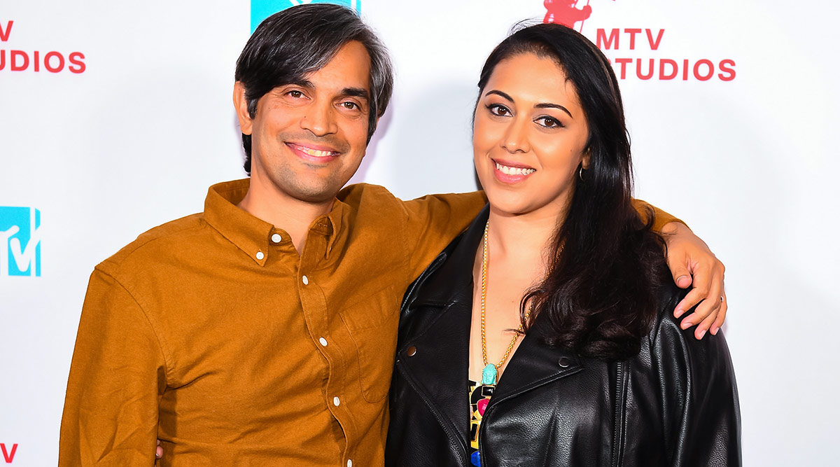 Oscars 2020: Indian-Americans Sami Khan and Smriti Mundhra's Film St Louis Superman Lands A Nomination