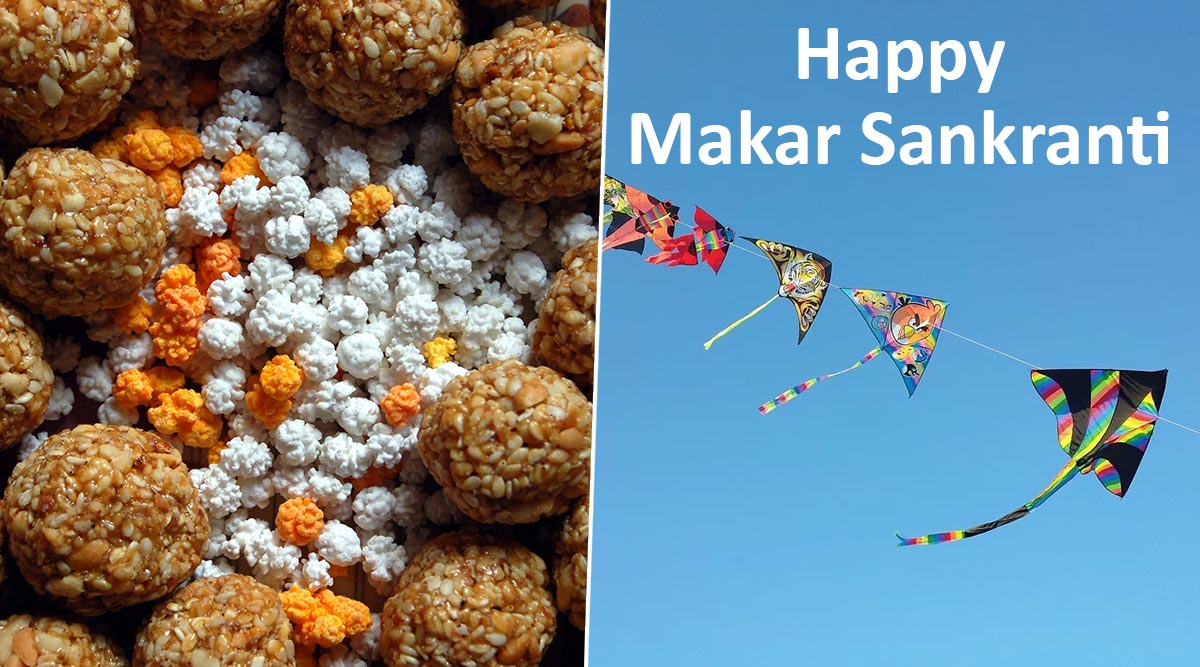 Good Luck For Makar Sankranti 2020! 5 Things You MUST Do On The Harvest Festival to Avoid Bad Luck For The Rest of The Year