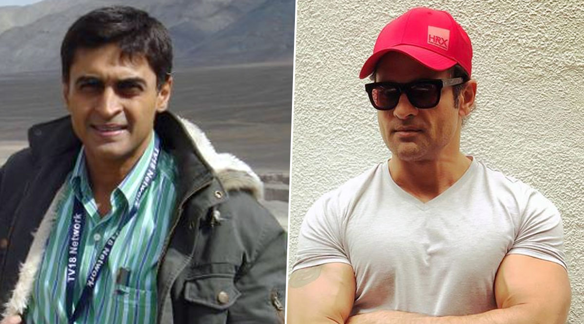 Sanjivani: Mohnish Bahl and Rohit Roy Are All Set to Quit the Star Plus Show, Here's Why!