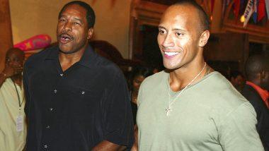 Dwayne Jonhsons Father Rocky Johnson Legendary Wwe Hall Of