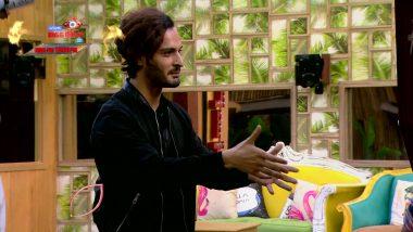 Bigg Boss 13 Episode 78 Sneak Peek 01 | 16 Jan 2020: Asim Riaz's Brother, Umar Enters The House