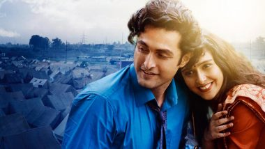 Shikara Box Office Day 1: Vidhu Vinod Chopra's Film Collects Rs 1.20 Crore On First Friday