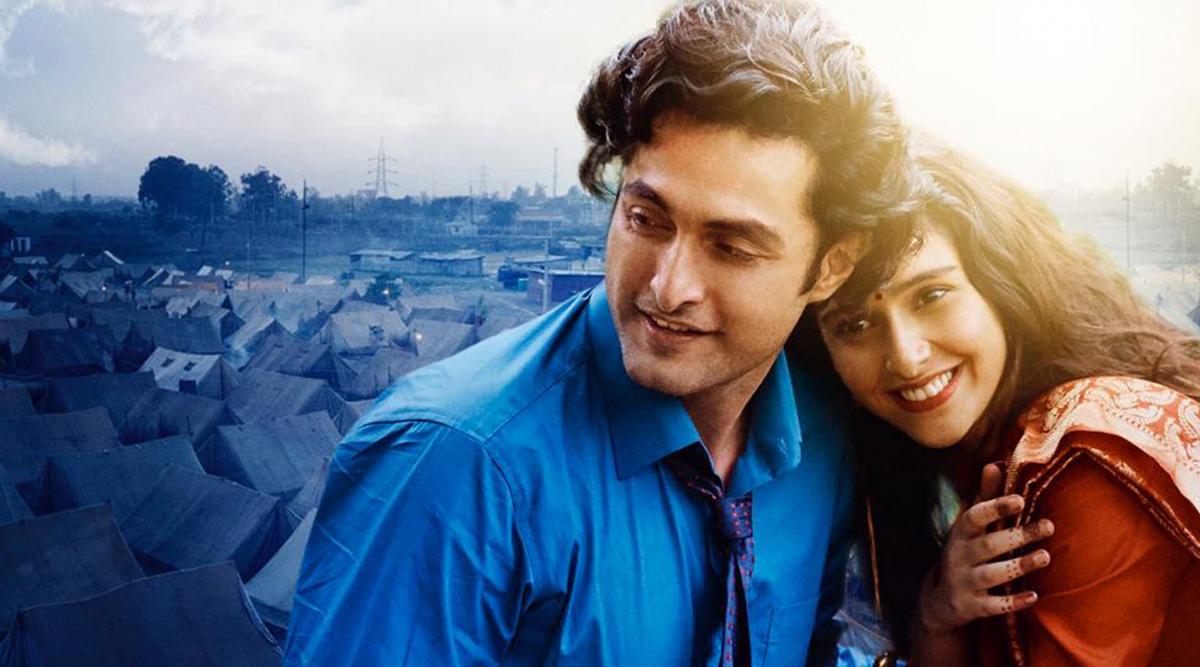 Vidhu Vinod Chopra Keeps a Special Screening of 'Shikara' for Kashmiri Pandits