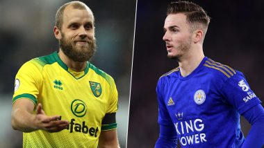 FPL Tips for Gameweek 23: From Teemu Pukki to James Maddison, 5 Bargain Buys for Your Fantasy Premier League Team This Week