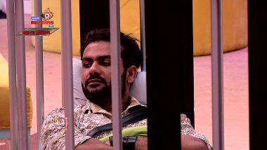 Bigg Boss 13 Episode 79 Sneak Peek 03 | 17 Jan 2020: Vishal & Arti Get Into A Verbal Spat