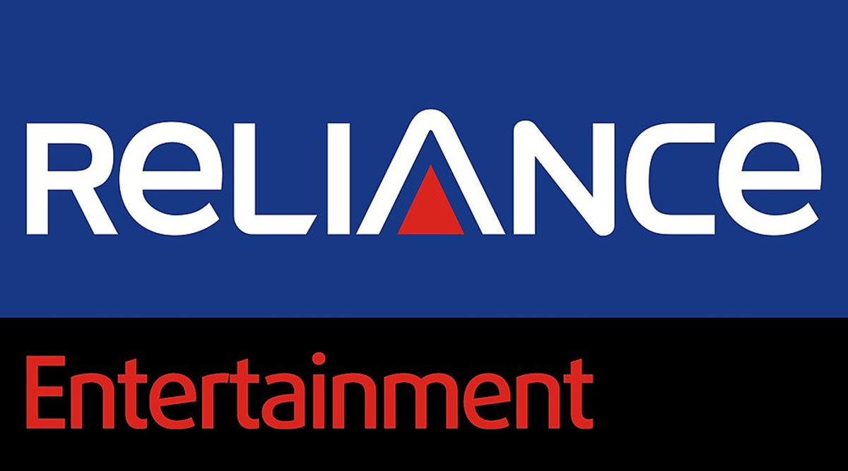Reliance Entertainment, Shailendra Singh Join Hands to Produce Two Biopics (Read Deets)