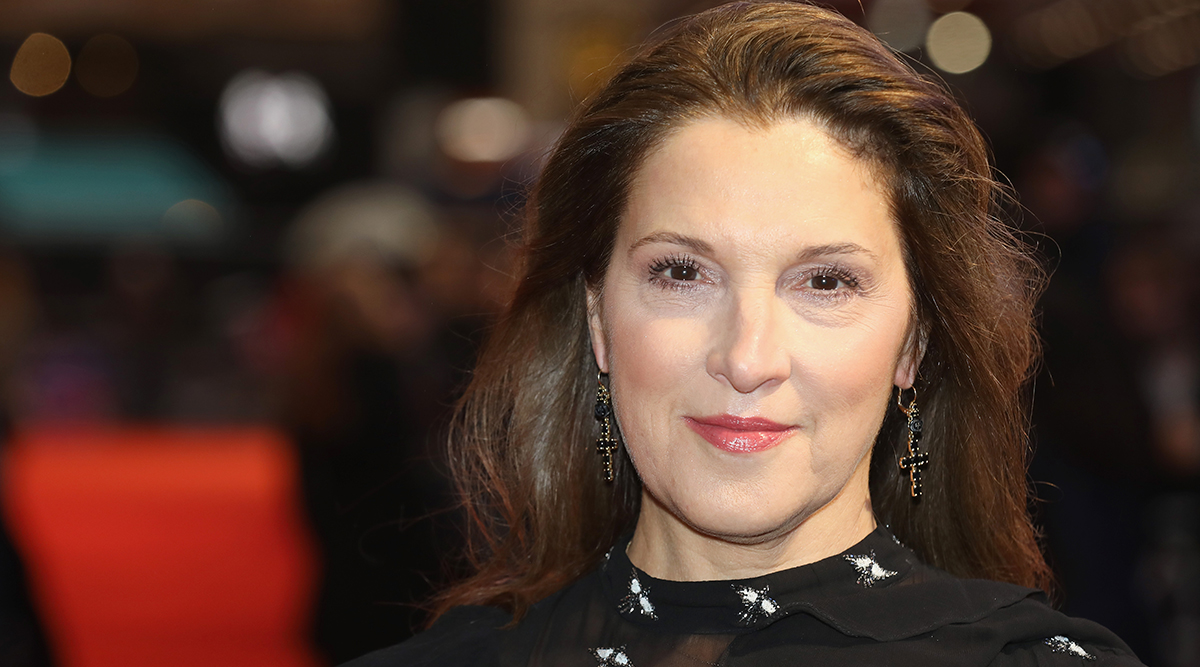 No Time To Die Producer Barbara Broccoli Confirms That Bond Will Remain Male in Future but Could Be of Any Colour