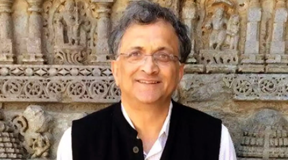 Ramachandra Guha Issues Clarification Over 'Fifth-Generation Dynast' Comment Targeting Rahul Gandhi, Says 'Reporter Cherry-Picked Two Sentences'