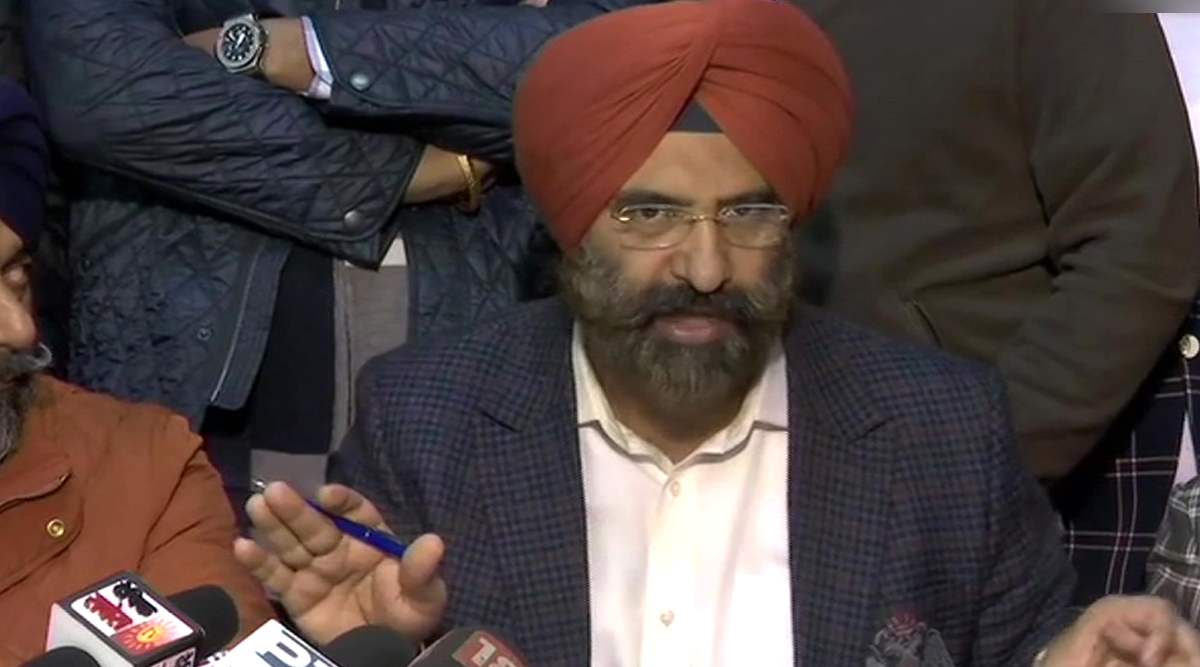 Delhi Assembly Elections 2020: Akali Dal Not to Contest Polls Amid Widening Differences With BJP Over CAA-NRC