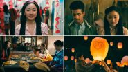 To All The Boys 2: PS I Still Love You New Trailer - Lana Condor's Lara Jean Finds Herself Confused Between Noah Centineo and Jordan Fisher (Watch Video)