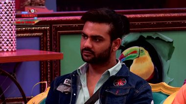 Bigg Boss 13 EP 83 Sneak Peek 03 | 23 Jan 2020: Unfair Bigg Boss Calls Vishal Confused