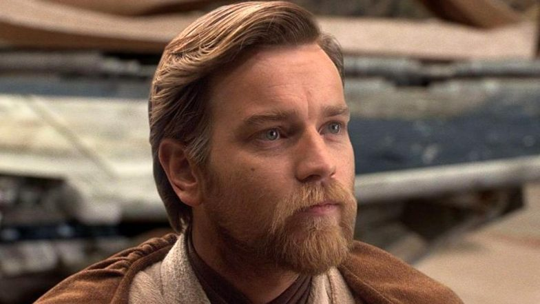 Obi-Wan Kenobi Series on Hold Due to Script Revamp; 'Won't Affect Its Release Date', Confirms Ewan McGregors